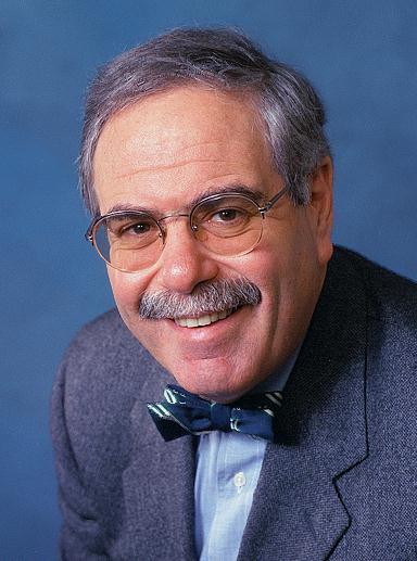 Kenneth R. Dardick, MD